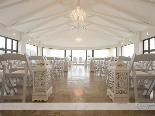 St Ives Wedding Venue