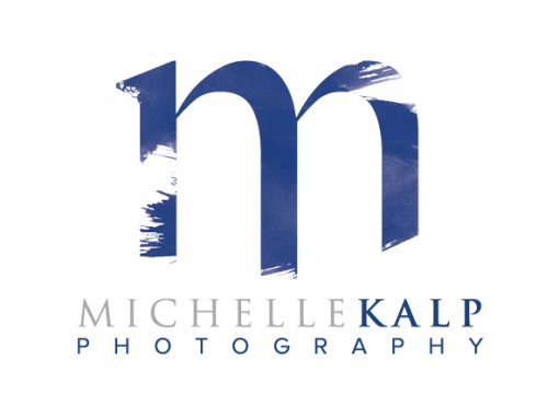 Michelle Kalp Photography