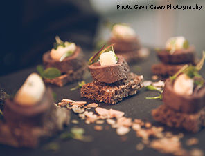 Caterers South Africa