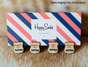 Favours & retinue gifts South Africa
