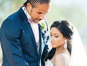 Celebrity weddings in south africa pictures of plants