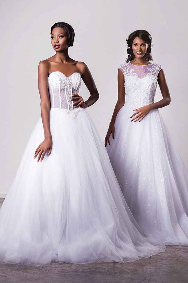 Js Collections Wedding Dresses - Unique Wedding Ideas
