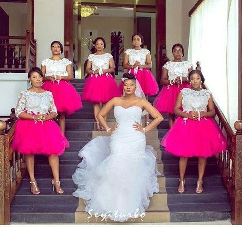 Wedding Gowns In South Africa: Vividress South Africa