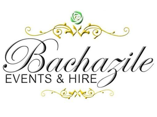 Bachazile Events & Hire