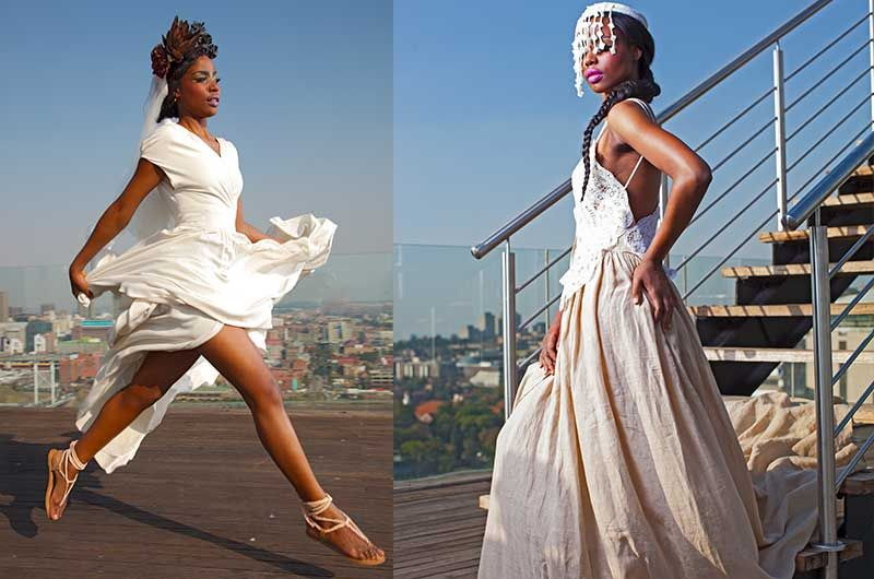 NB-8-African-Couture-fashion2