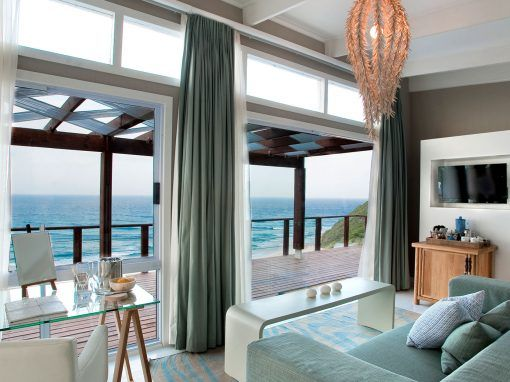 WIN Your Dream Honeymoon at White Pearl, Mozambique