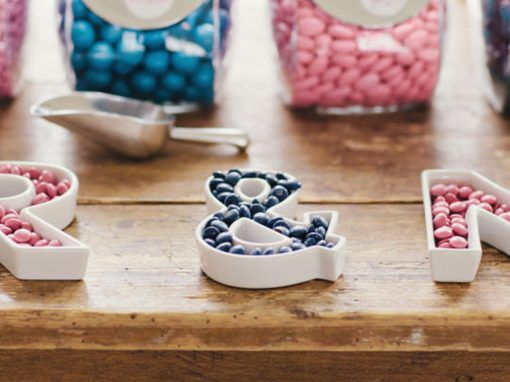 Wedding favour ideas you'll love