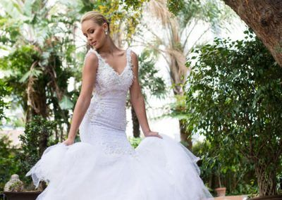 white-bridal-gown-south-africa