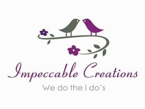 Impeccable Creations
