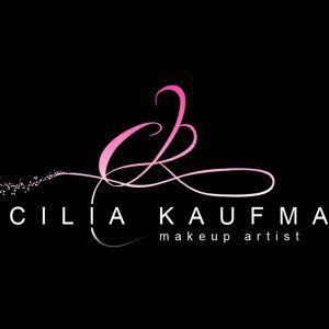 CK Makeup for all Occasions