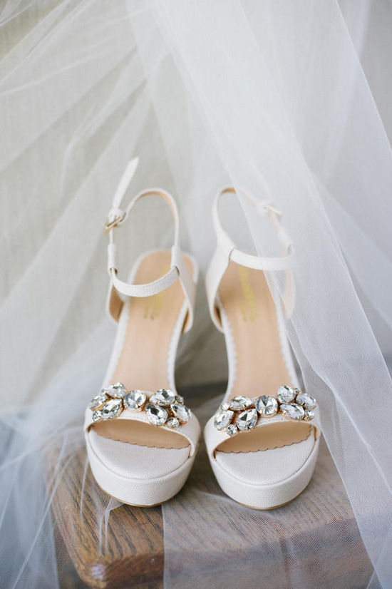 bridal-shoes-south-africa