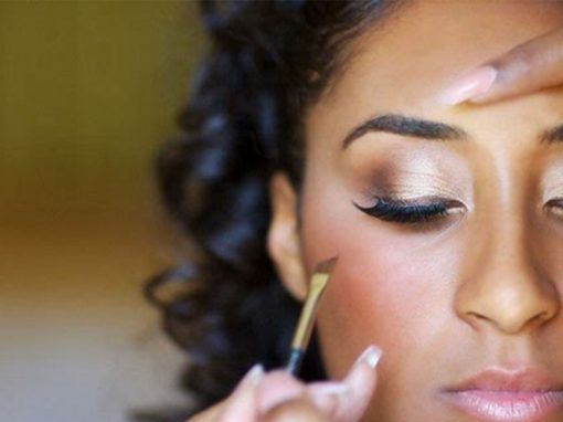 Jump-start your bridal beauty routine