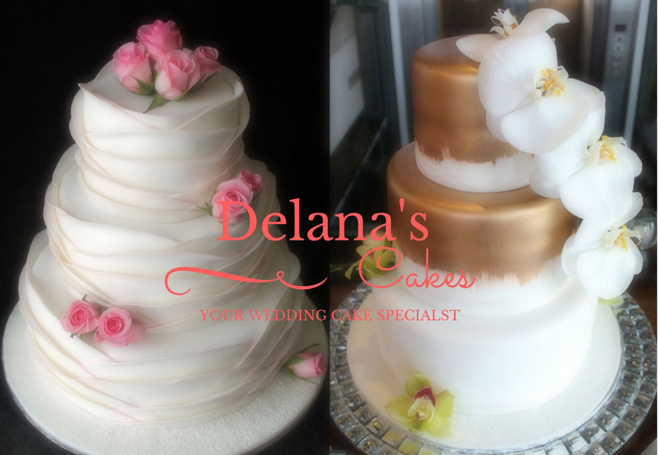 wedding cake vendors in kenya delana s cakes nubian 26763