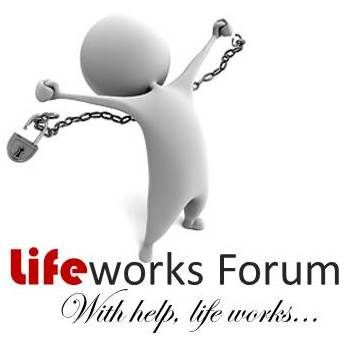 Lifeworks Forum