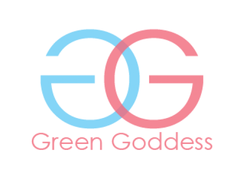 Green Goddess Flower Studio