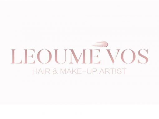 Leoume Vos Hair and Make-up