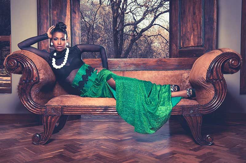 African-Couture-fashion-NB92