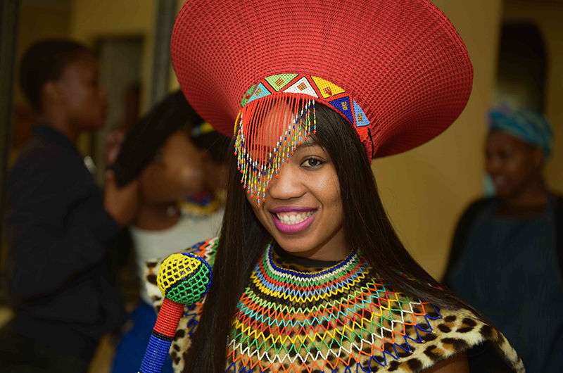 """4ae9fd942cffb ... Xhosa traditional outfits."""" LR30"""