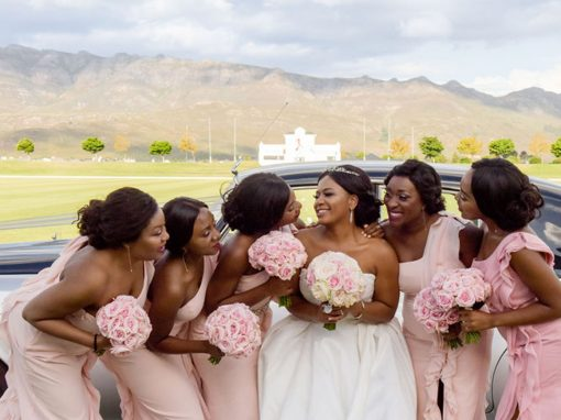 Save R2 500 with Oh So Pretty Planning
